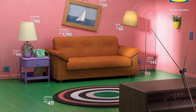 diseños web en marbella