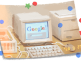 Google celebra su 21 aniversario