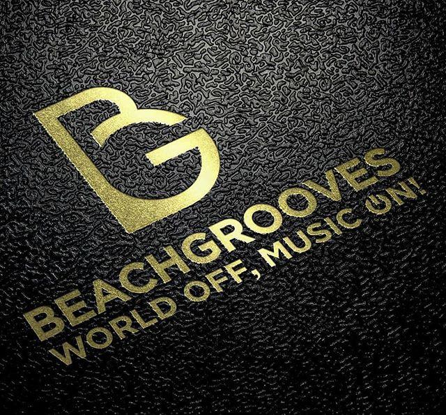 beachgrooves marbella