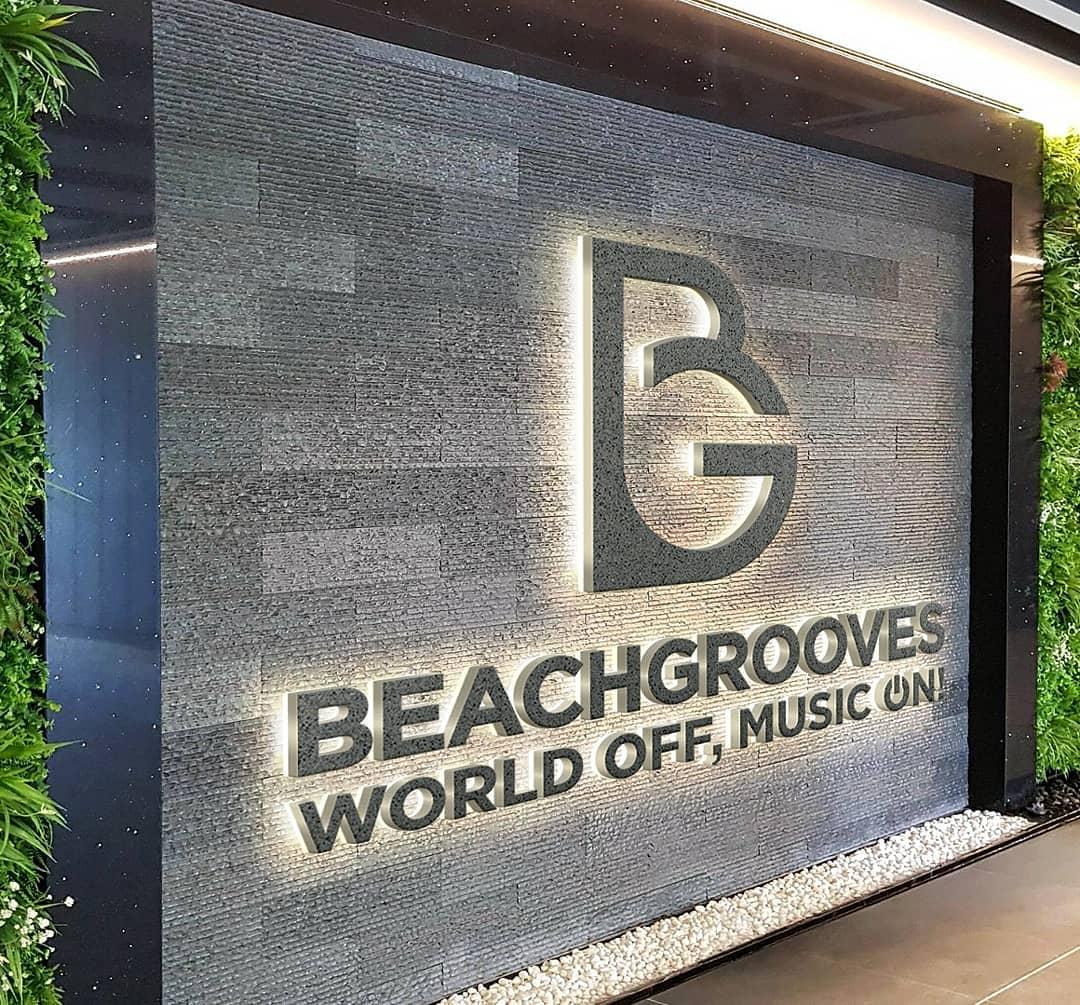 diseños beachgrooves