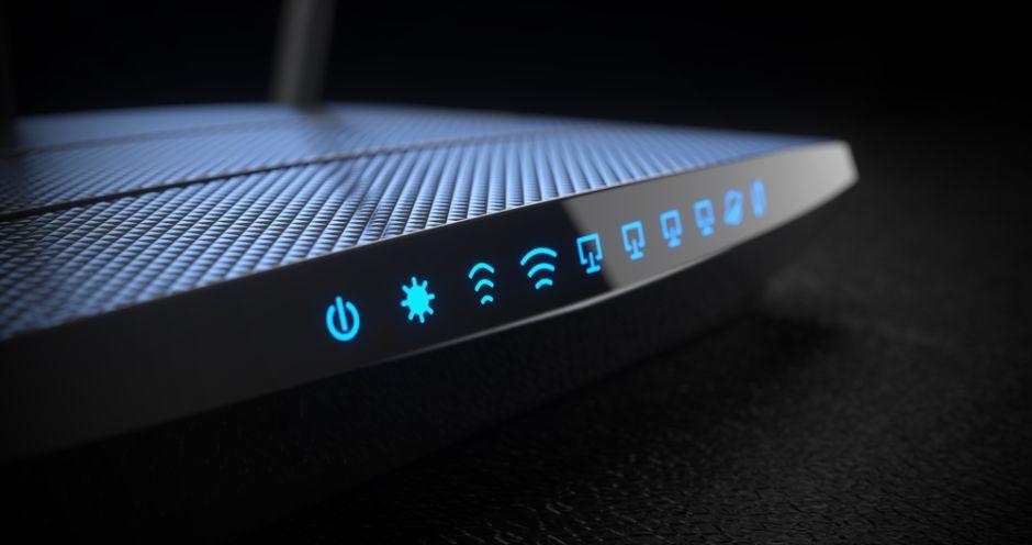 Trucos y consejos para amliar la señal Wifi - Digital Core Marbella