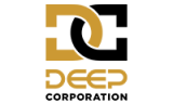 deep corporation