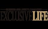 exclusive life magazine
