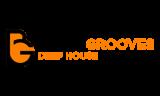 logo beachgrooves