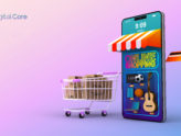 tiendas online Marbella