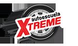 autoescuela xtreme autoescuela